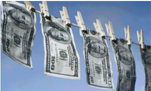 Ex ejecutivo de Wells Fargo acusado de lavado de dinero proveniente del Cartel de Sinaloa