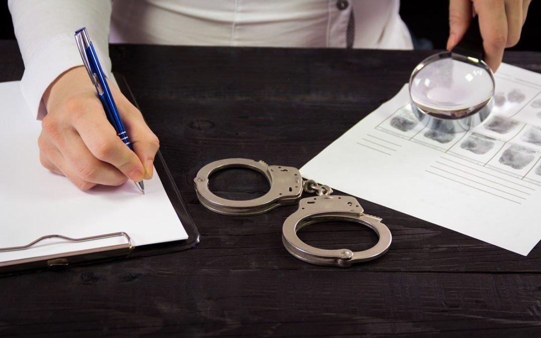 Usuario de LocalBitcoins es multado y sentenciado a 2 años de prisión en EE.UU.